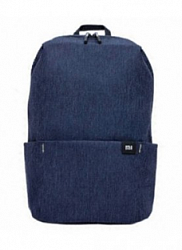 Рюкзак Xiaomi (Mi) Mini Backpack 10L (2076) Dark Blue