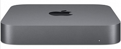Неттоп Apple Mac Mini (2020) MXNF2 256Gb